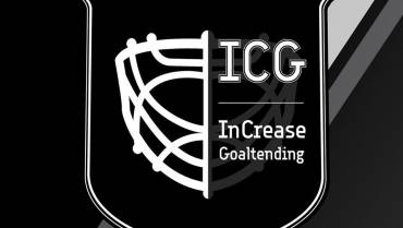 Welcome to the Crease!